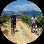 activities in Spain